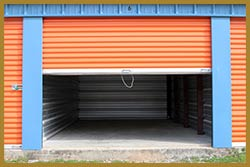 United Garage Doors Maple Shade Township, NJ 856-536-3093